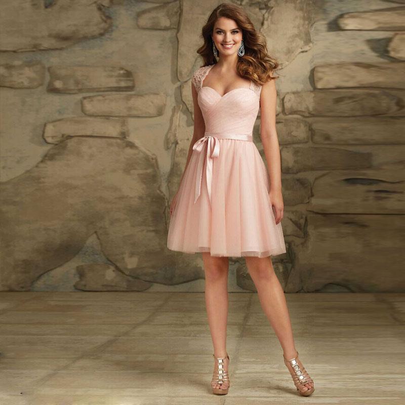 Vestidos de fiesta mujer baratos