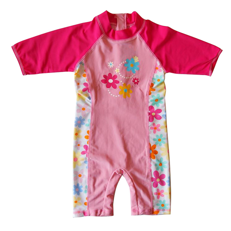 Find great deals on eBay for baby uv suit. Shop with confidence.