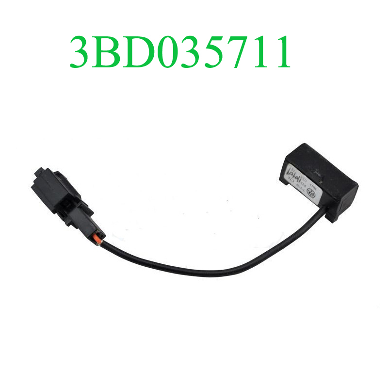5pcs oem bluetooth microphone mic phone cable for vw golf. Black Bedroom Furniture Sets. Home Design Ideas
