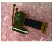 Buy original Digital Camera 5N flex NEX-5N cable sony NEX -5N LCD TO mainboard flex NEX5N FLEX repair parts free for $16.25 in AliExpress store