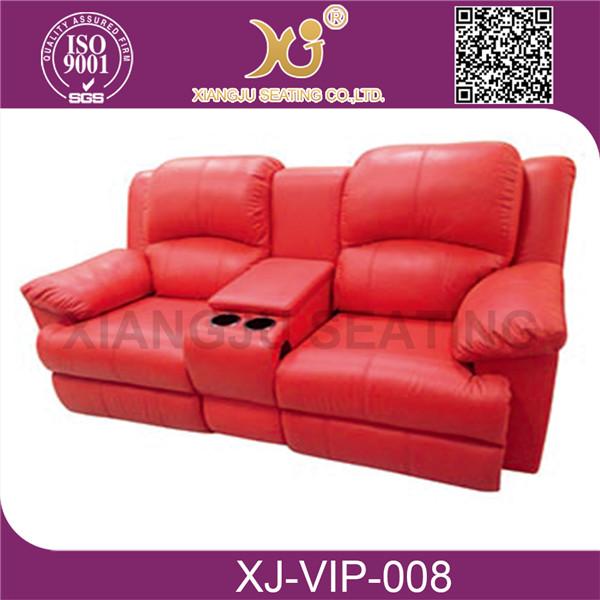 Xiangju Ultra Strong, Recliner chair india, Small recliner chair(China (Mainland))