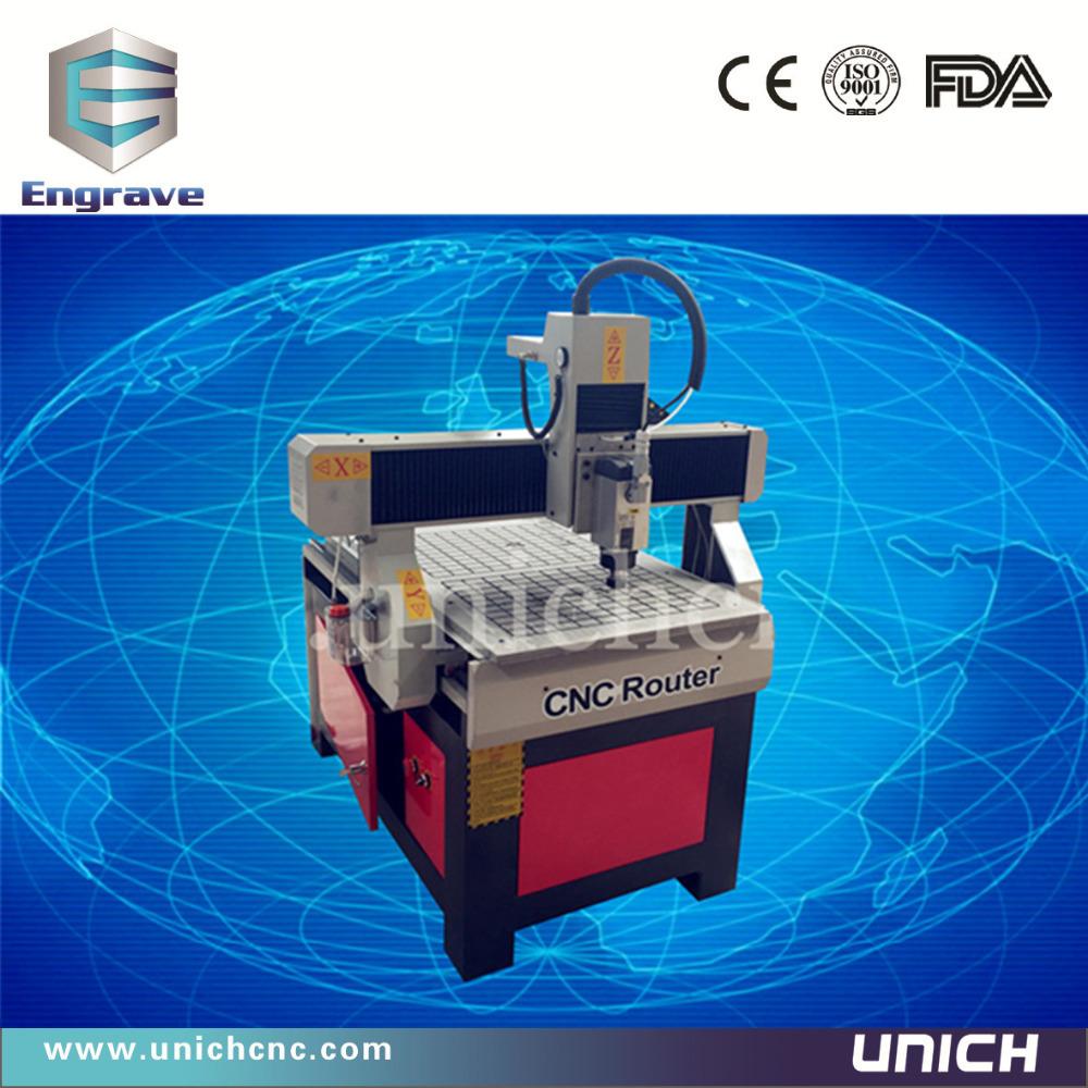 CE standard wood engraving machine/cnc cutting machine for acrylic & plywood/baseball bat cnc wood turning lathe(China (Mainland))