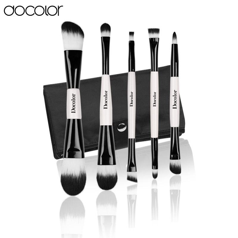 Online buy wholesale makeup brush tube from china