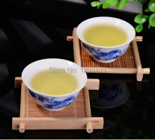 Free Shipping 250g Chinese Anxi Tieguanyin Tea Fresh China Green tea Natural Organic Health Care Oolong