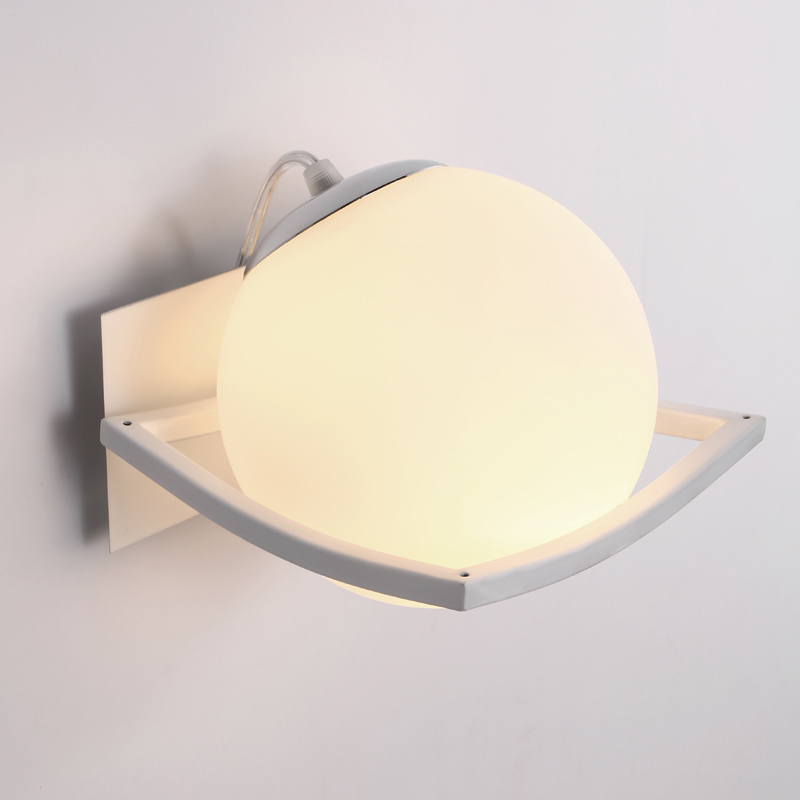 Wall Sconce Lamp Shades : Popular Wall Sconce Shades-Buy Cheap Wall Sconce Shades lots from China Wall Sconce Shades ...