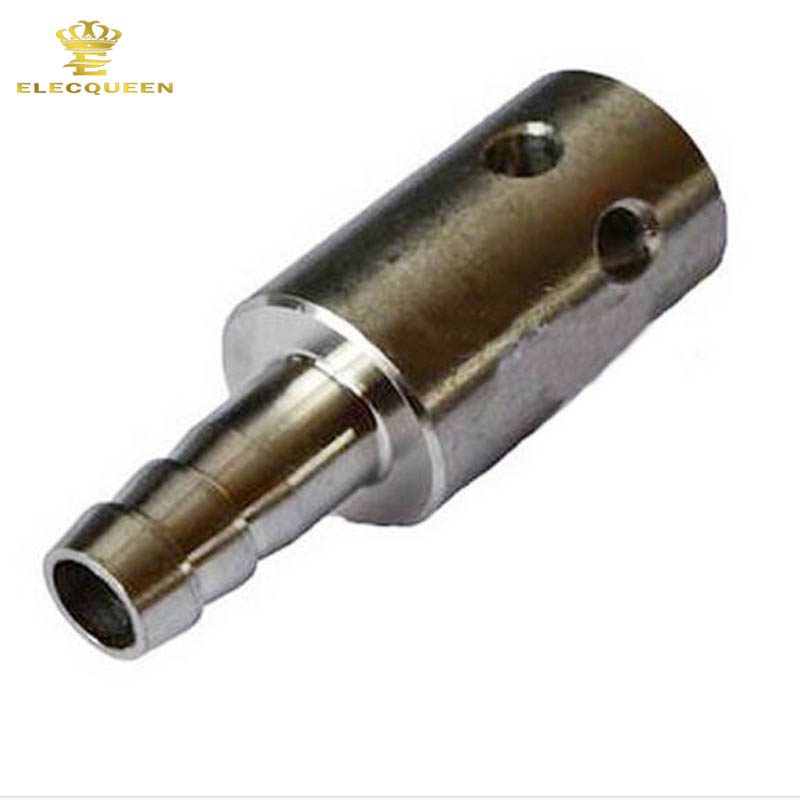 304 stainless steel Suction wine countersunk head cartridge Siphon screen homebrew making - Elecqueen Inc store