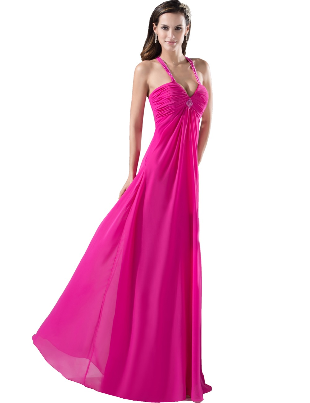 Evening Dresses For Cheap Price - Homecoming Prom Dresses