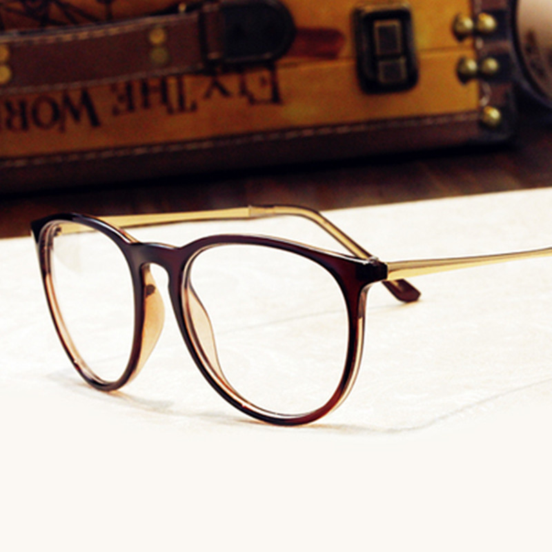2016 Brand Design Grade Eyewear Frames Plain Sports ...