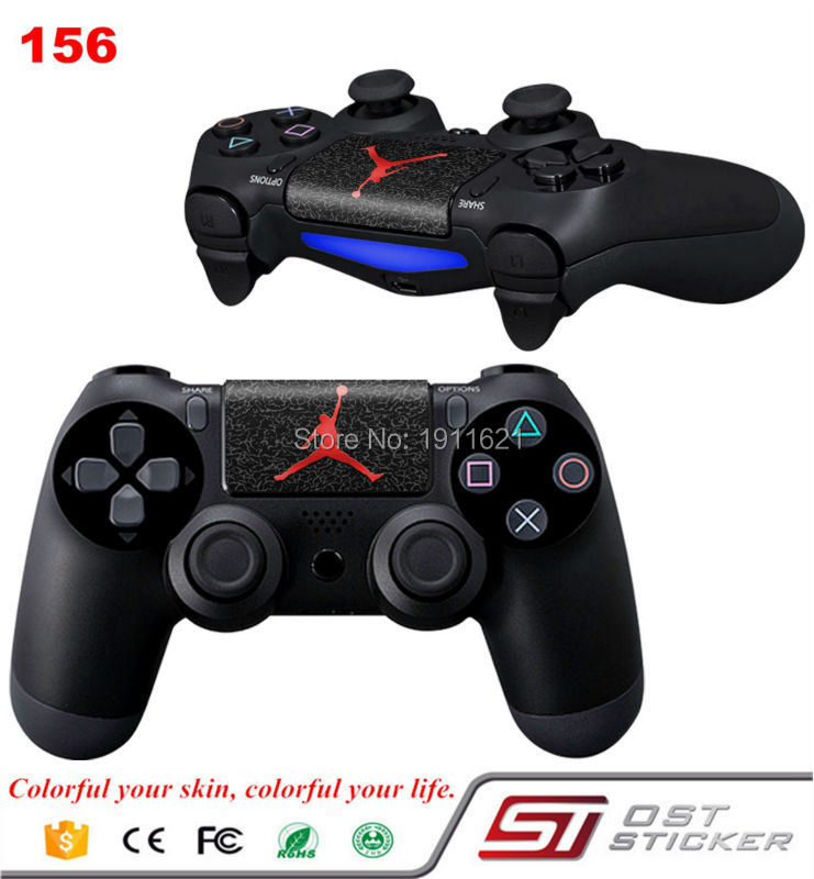 1-4 player games ps4