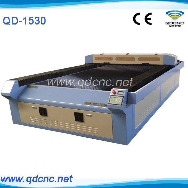 Laser Engraving Machine China China Cheap Laser Engraver