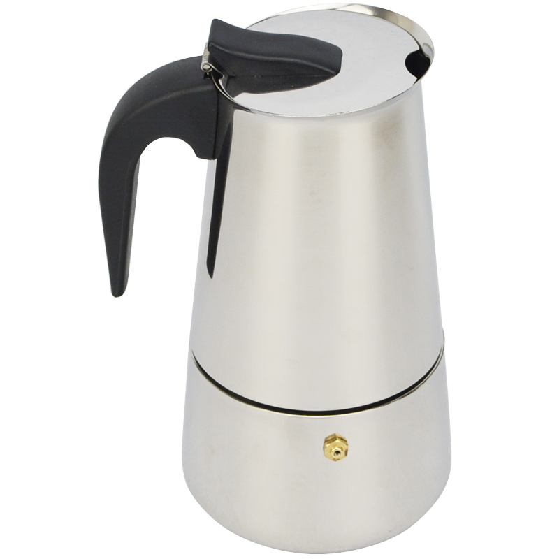 Coffee Maker Latte Reviews : Espresso Latte Machines Reviews - Online Shopping Espresso Latte Machines Reviews on Aliexpress ...