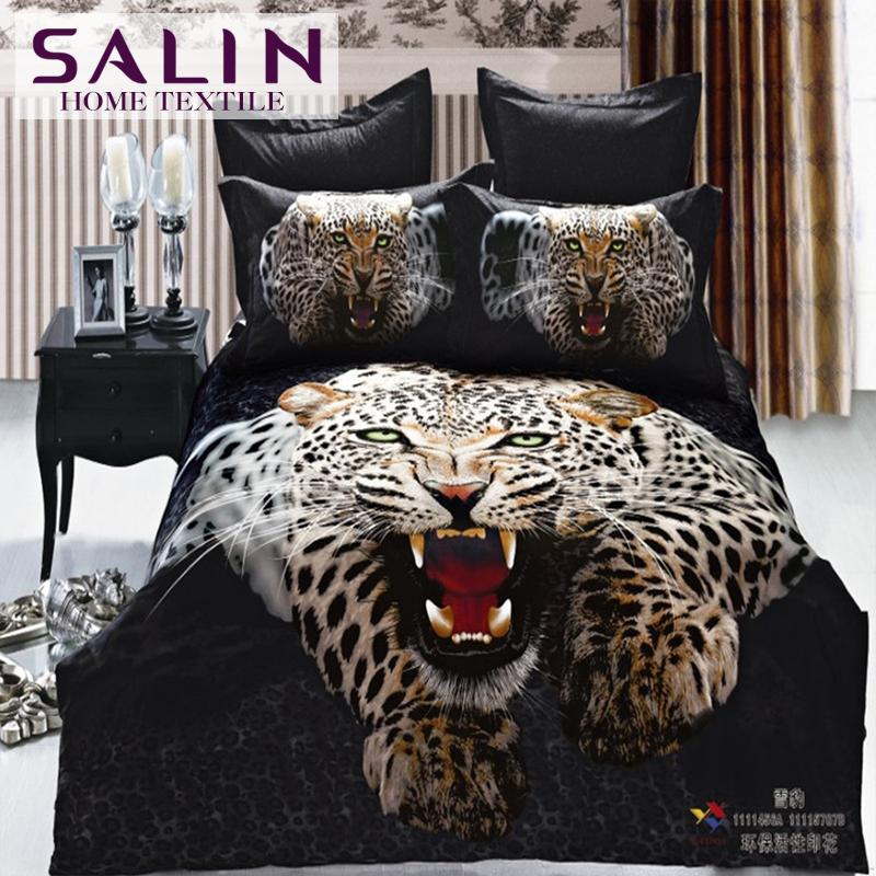 Popular Panda Bed Sheets Buy Cheap Panda Bed Sheets Lots