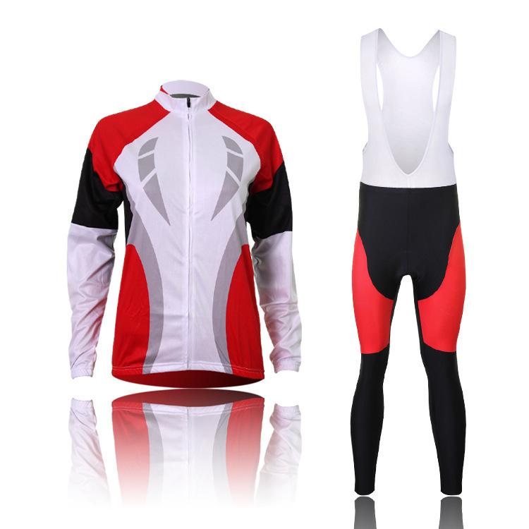 Woman Anti-Pilling ropa ciclismo MTB Cycling Jersey/Cycling clothing/bike Jersey set summer cyclng jersey 2015 - NO.0001 store