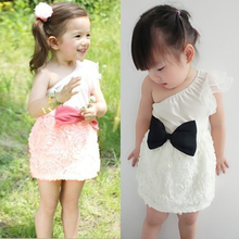 gown kids promotion