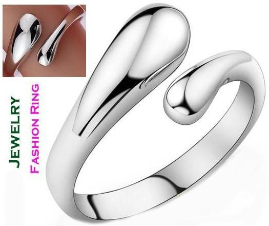 popular ring teardrop buy cheap ring teardrop lots from