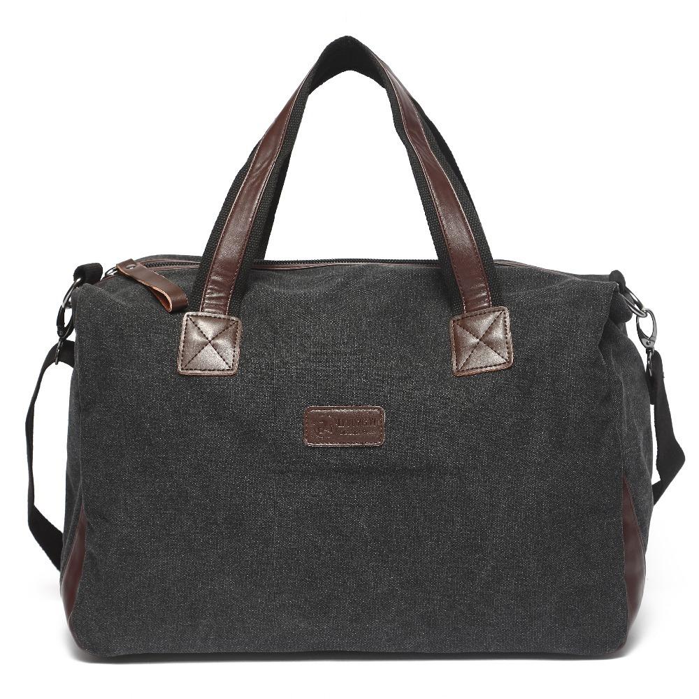 luggage handbag women travel bag, where to buy authentic ...