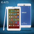 KMAX Tablet 7 inch IPS Quad Core MTK CPU Tablette Android 5 1 Built in 3G