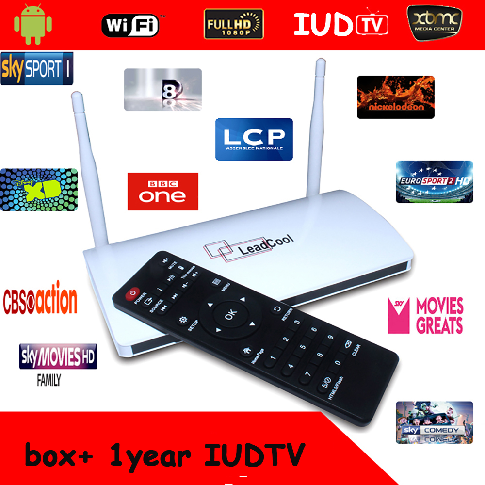Quad Core Android Italy &amp;UK&amp;Germany Sky IPTV Box 800 Live TV Hot channels Full 1080 HD Set Top Box Bein Sky Sports Premium Ligtv<br><br>Aliexpress