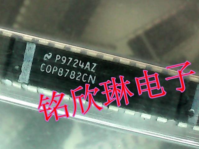 Здесь можно купить   10PCS COP8782CN  Электронные компоненты и материалы