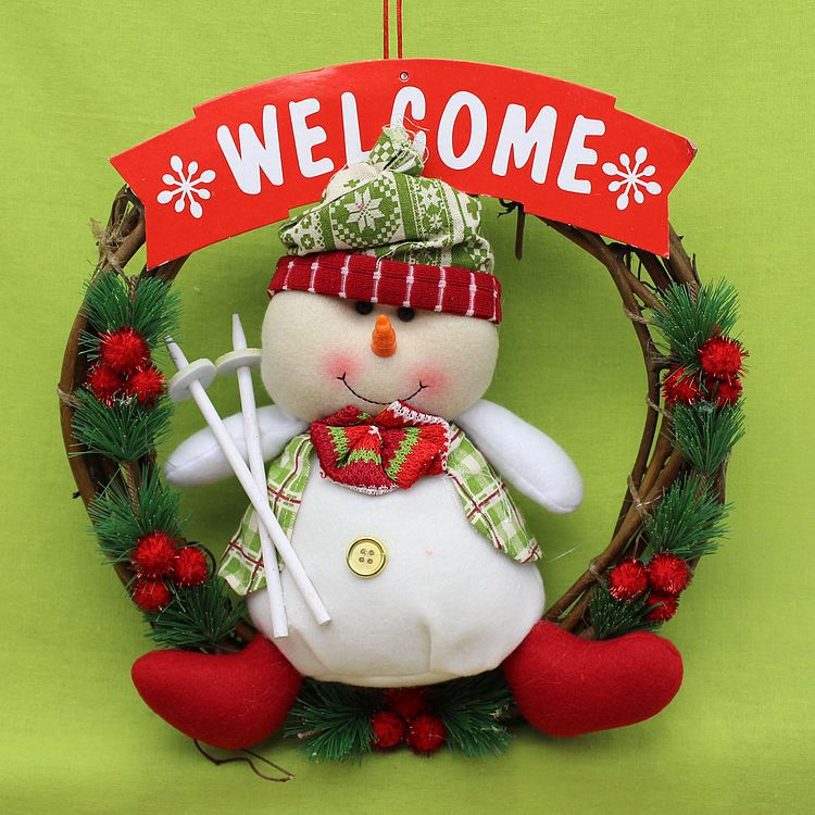1pcs set creative hot sale christmas decorations christmas for Christmas ornaments sale