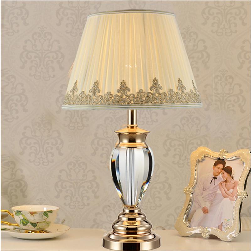 Achetez en gros rustique table de chevet en ligne des for Lampe de chevet style anglais