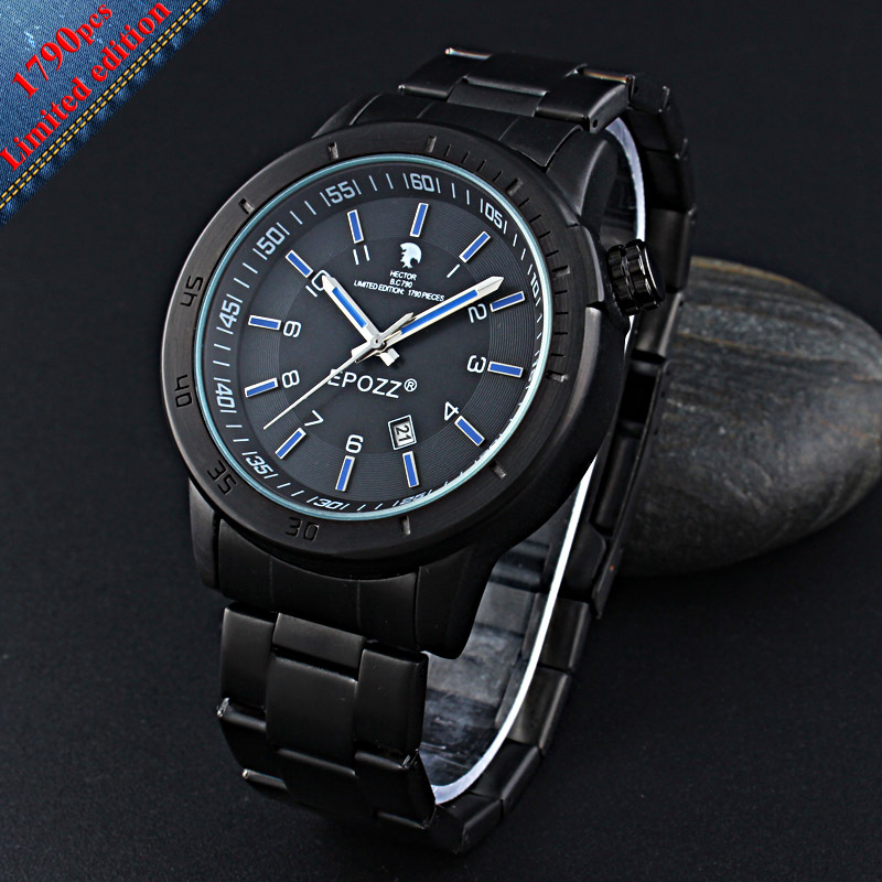 popular festina watch straps buy cheap festina watch. Black Bedroom Furniture Sets. Home Design Ideas