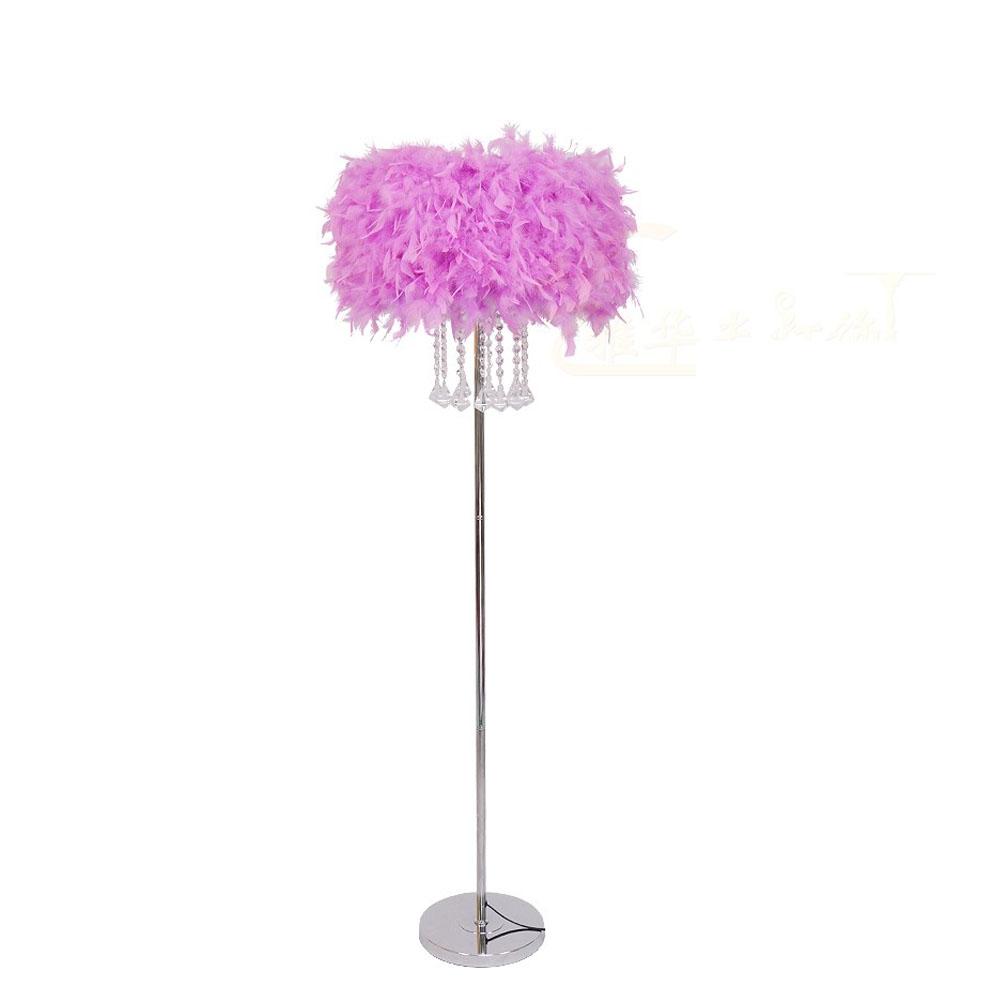 Kristall stehlampen kaufen billigkristall stehlampen for Kristall stehlampe