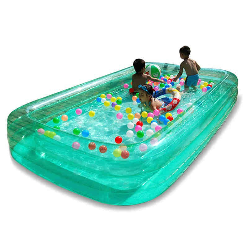 31 lastest swimming pools plastic for Cheap swimming pools near me
