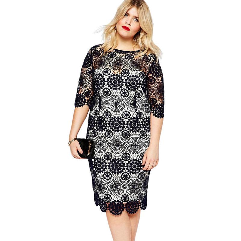 Online Get Cheap Party Dresses for Fat Ladies -Aliexpress.com ...
