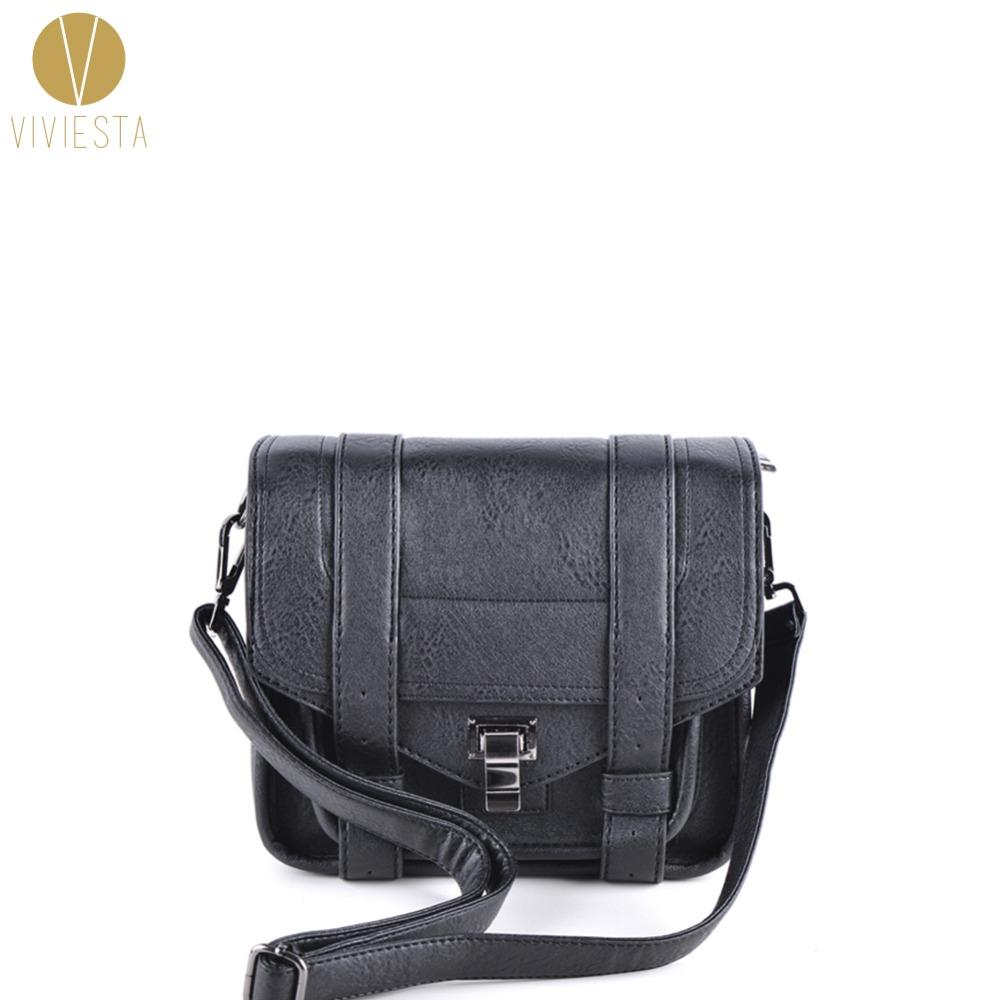 online kaufen gro handel klatsch handtasche aus china. Black Bedroom Furniture Sets. Home Design Ideas