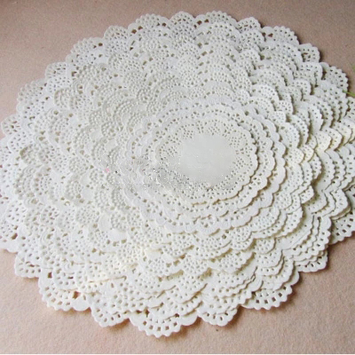 Where to buy a research paper doilies