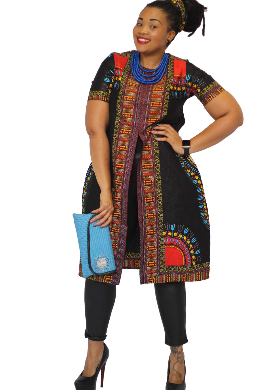 Buy low price, high quality african dresses for women with worldwide shipping on hereaupy06.gq