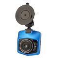 New 1280 720P 2 4 HD LCD Car Vehicle Blackbox DVR Car Camera Video Recorder high