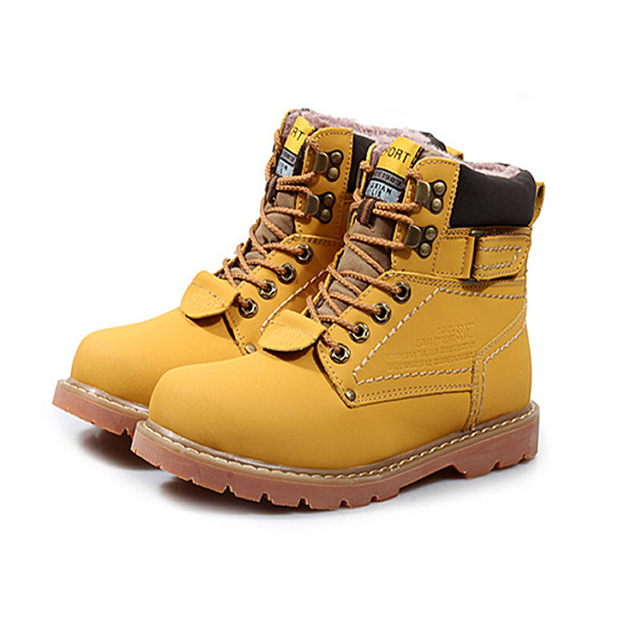 Boots For Men On Sale