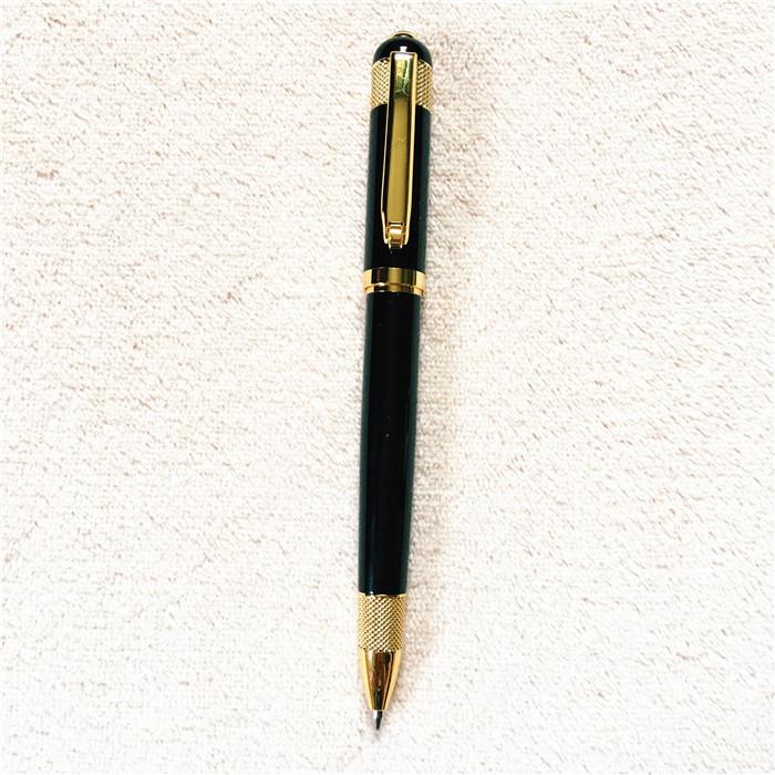 Jinhao 750 hochwertige Roller Kugelschreiber 0,7 mm Kugelschreiber schreiben