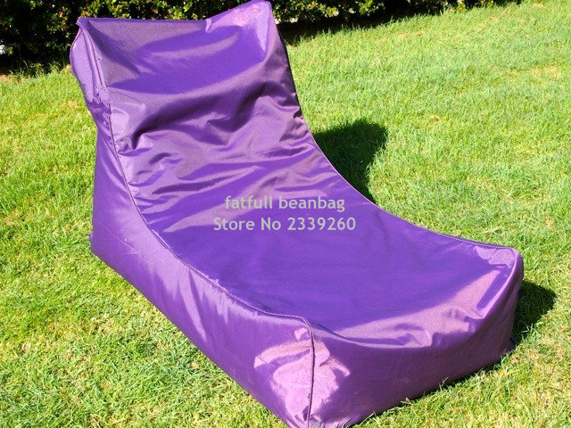 Popular Purple Furnitures Buy Cheap Purple Furnitures lots from China Purple