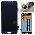 For Samsung galaxy s6 edge lcd display touch screen digitizer G925F G925FQ G925S G925V G925i G925S