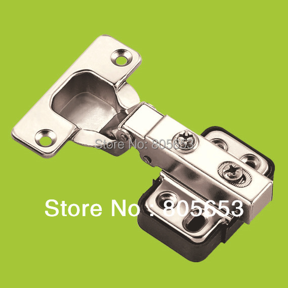 hot wholesale hydraulic soft close hinge for kitchen door (HH1112)(China (Mainland))