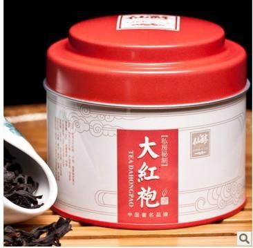 Gift packing Chinese Oolong Tea, dark green tea  , Da Hong Pao  Free shipping