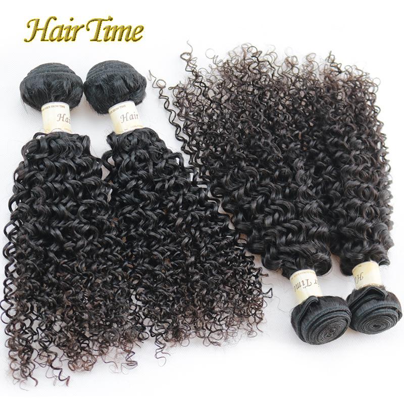 Rosa Hiar Products Malaysian Kinky Curly Virgin Hair 4Pcs Lot Cheap Malaysian Curly Hair 100% Human Hair Malaysian Virgin Hair<br><br>Aliexpress