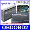 FGTech Galletto 4 Master V54 A Quality Add BDM Function Full Adapters FG Tech EOBD2 Infineon