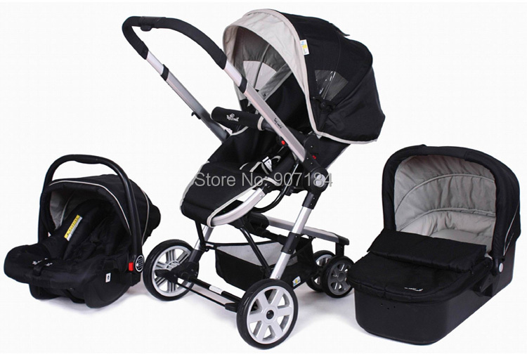 pram prices Picture - More Detailed Picture about 2015 New Arrival ...