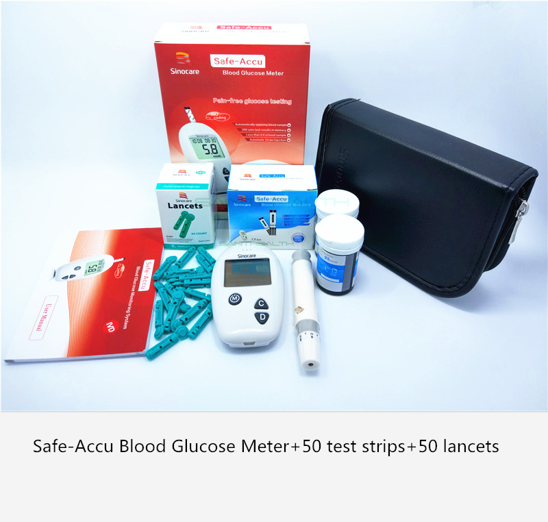 glucose test paper for urine sugar determination Administer a urinalysis test to detect sugar professional urine reagent test strips f or the rapid determination of ketones (urs-k), glucose, protein.