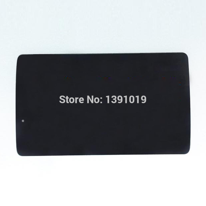 Original New For LG V480 LCD With Digitizer Assembly Replacement<br><br>Aliexpress