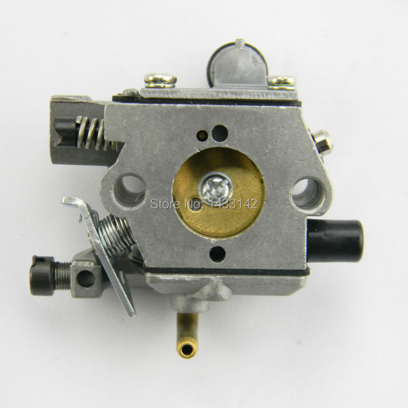 Carburetor Carb STIHL 024 026 MS240 MS260 MS 240 260 Chainsaw #1121 120 0610 NEW Fast Shipping - Part Store store