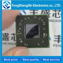 216-0752001 чип RS880M A11 HF МВД ТА BIN1 TSMC FB14(China (Mainland))