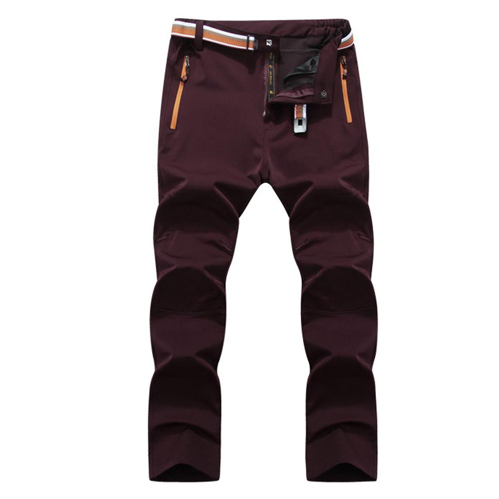 Спортивные брюки недорого доставка