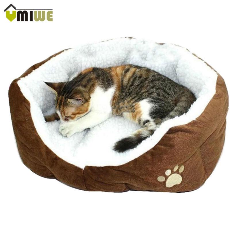 Лежанка для кошек Umiwe