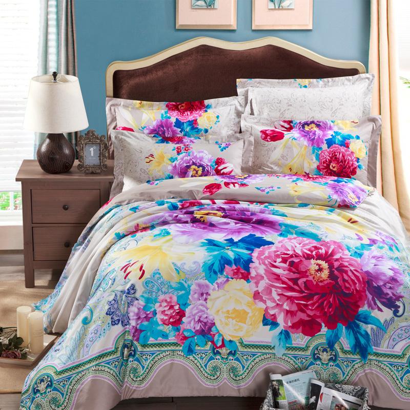 baroque literie achetez des lots petit prix baroque literie en provenance de fournisseurs. Black Bedroom Furniture Sets. Home Design Ideas