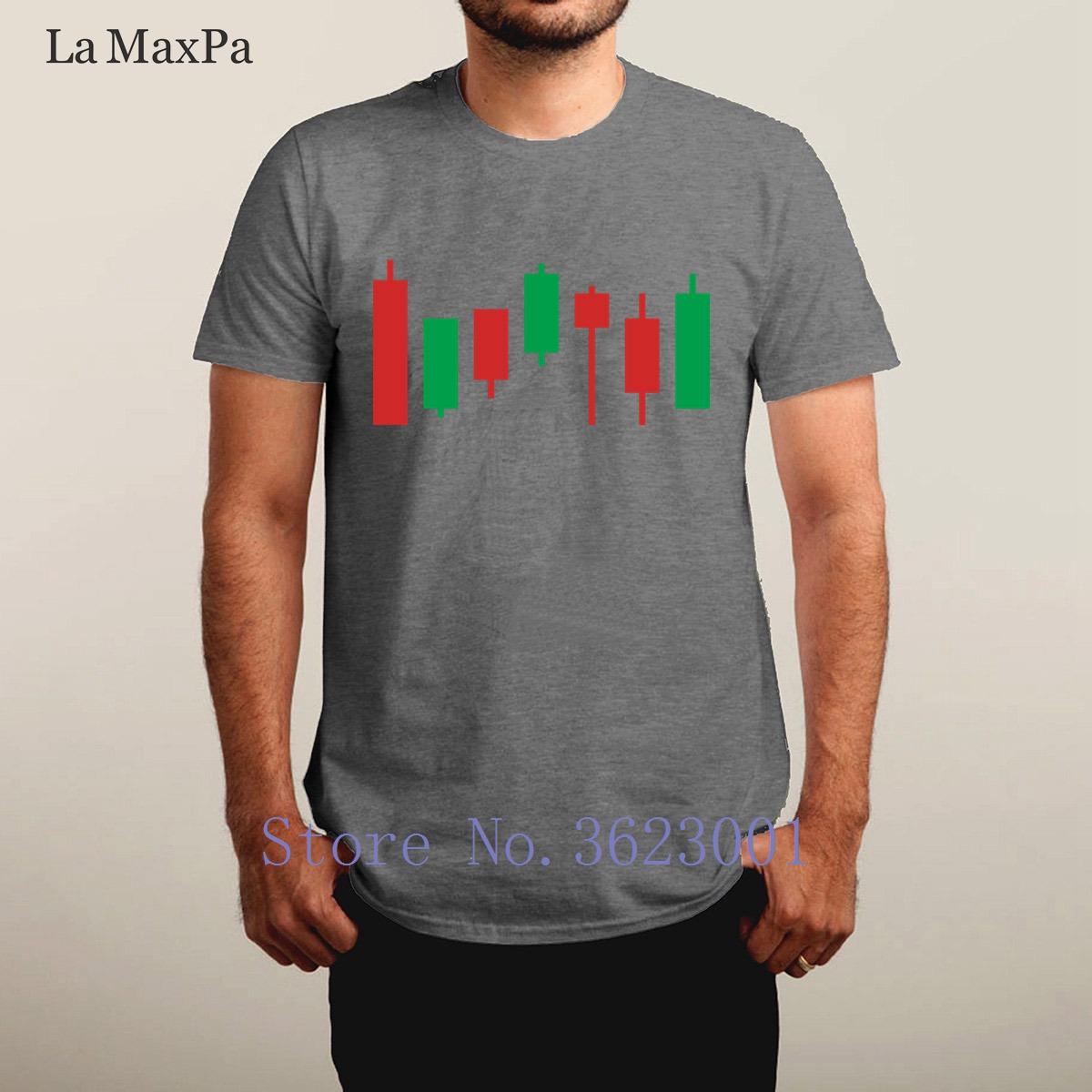 Compre Design Original Camiseta Fx Forex E Mercado De Ações Moeda ... b5017638e605d